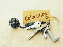 colocations strasbourg logo clés location appartement strasbourg