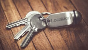 location strasbourg logo clés location appartement strasbourg